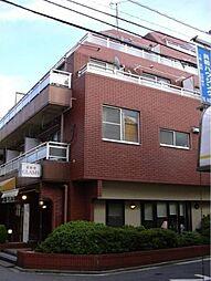 武蔵境駅 4.6万円