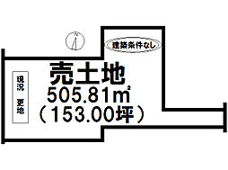 佐賀市水ヶ江5丁目