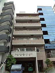 不動前駅 8.4万円