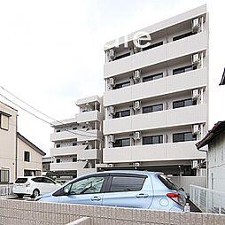 A-city港本宮(エーシティミナトホングウ)[1階]の外観