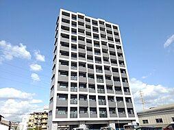 JR鹿児島本線 箱崎駅 バス12分 オロシアム下車 徒歩4分の賃貸マンション