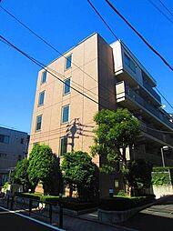都営三田線 春日駅 徒歩6分の賃貸マンション