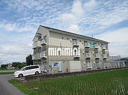 南宿駅 1.8万円