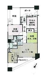 神戸市中央区中山手通5丁目