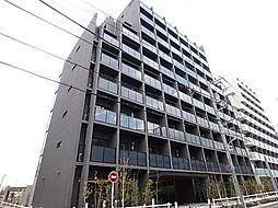 CREVISTA板橋西台II