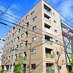 東京メトロ東西線 東陽町駅 徒歩7分の賃貸マンション