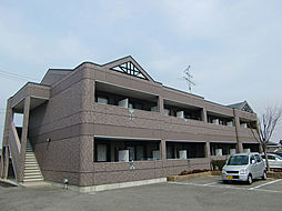 岡田浦駅 4.3万円