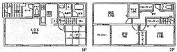 小野駅 2,350万円