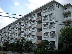 久喜市桜田3丁目