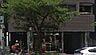 周辺,4LDK,面積80.47m2,賃料28.5万円,東京メトロ日比谷線 広尾駅 徒歩9分,東京メトロ日比谷線 恵比寿駅 徒歩10分,東京都渋谷区広尾2丁目