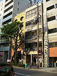 Osaka Metro中央線 阿波座駅 徒歩3分の賃貸事務所