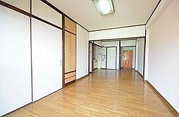 リビオン萩崎[504号室]の外観