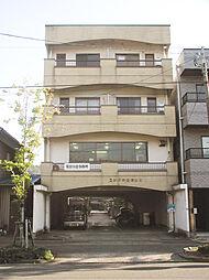 福井駅 2.5万円