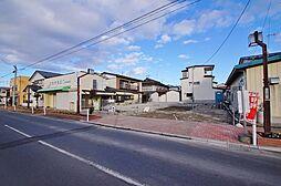遠田郡美里町字藤ケ崎町
