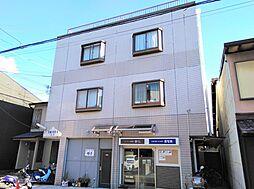 TAISEI北野[302号室]の外観