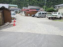 権堂駅 0.6万円