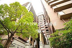岡山駅 12.0万円