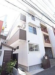 日比野駅 4.3万円