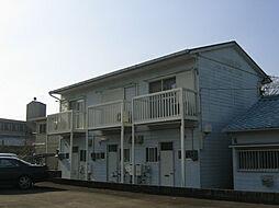 五十鈴川駅 3.0万円