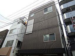 王子駅 5.9万円