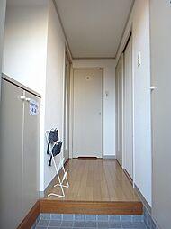 アネックスKT[202号室]の外観