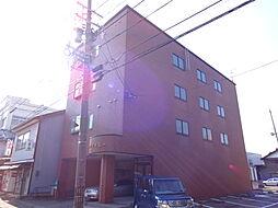 あわら湯のまち駅 4.2万円