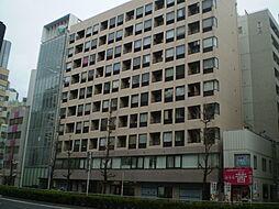 汐留駅 6.8万円