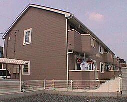 水戸駅 5.4万円