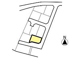 東温市田窪1862-1外
