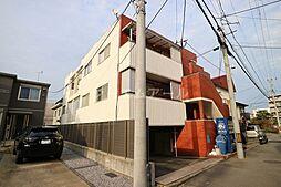 西新駅 5.1万円