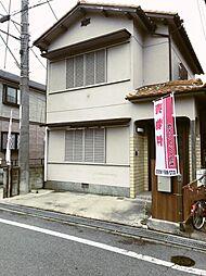 牧野駅 880万円