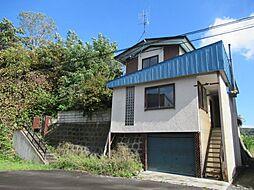 函館本線 小樽駅 バス9分 第一ゴム下車 徒歩5分