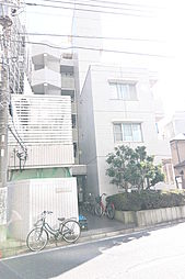 本千葉駅 4.2万円