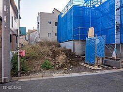 埼玉県さいたま市南区大字大谷口新築戸建