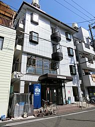 JR野江駅 1.9万円