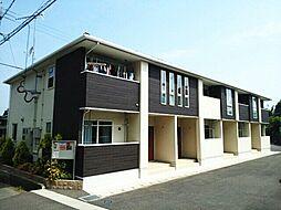 中津駅 4.2万円
