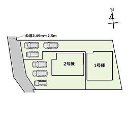 北名古屋市宇福寺