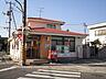 周辺,2LDK,面積56.14m2,賃料5.9万円,バス 兼基下車 徒歩5分,,岡山県岡山市中区関