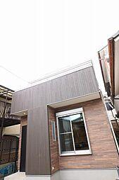 王寺駅 1,980万円