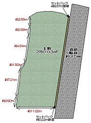 阪和線 和泉砂川駅 徒歩16分