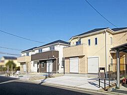 八幡市駅 3,080万円
