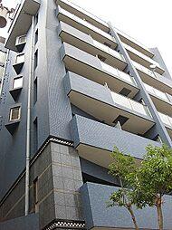 サングレートESAKA2[5階]の外観