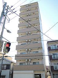 パルケ[5階]の外観