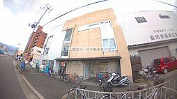 吉田駅 2.0万円