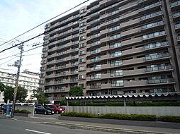円山スクエア