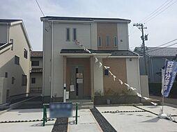鯖江市五郎丸町