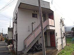 大屋駅 2.2万円
