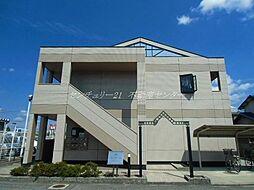 水島臨海鉄道 福井駅 徒歩17分