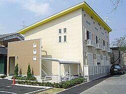 小倉駅 4.1万円