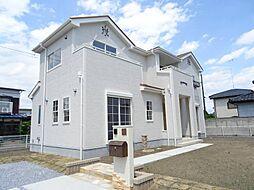 栃木市大平町富田